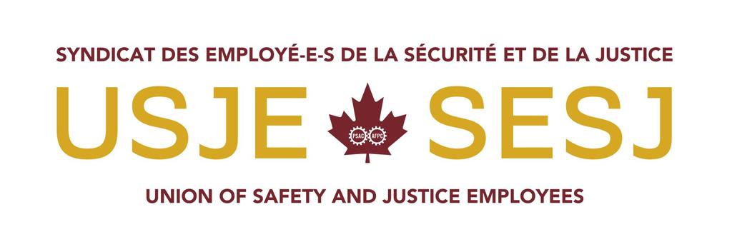 USJE Logo